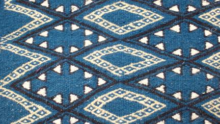 mergoum et tapis oriental tapis tunisien tapis marocain mergoum et kilim tapis artisanal. Black Bedroom Furniture Sets. Home Design Ideas