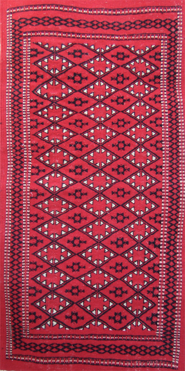 tapis mergoum tunisien tapis tunisien tapis marocain mergoum et kilim tapis artisanal. Black Bedroom Furniture Sets. Home Design Ideas