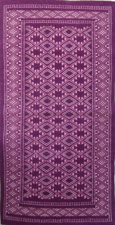 mergoum oudhref tapis tunisien tapis marocain mergoum et kilim tapis artisanal. Black Bedroom Furniture Sets. Home Design Ideas